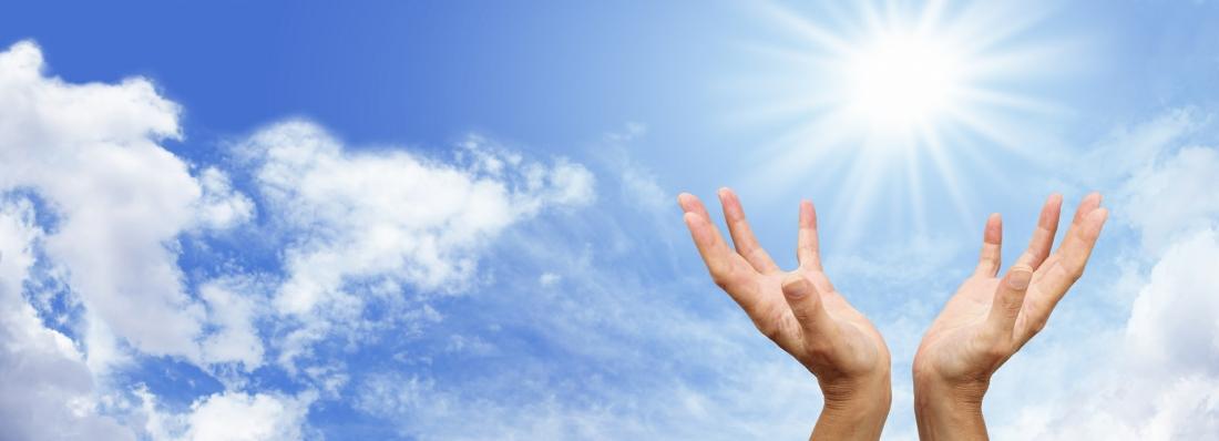 Healing Hands Banner 1100w